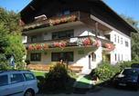 Location vacances Valdaora - App. Brunner-4