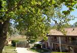 Location vacances Mel - Il Dupondio - Villa Rurale-4