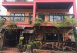 Hôtel Vietnam - Thác Bạc Hostel-2
