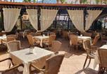 Hôtel Province de Vibo-Valentia - Mediterraneo Tartufoexperience-4