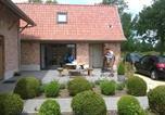 Location vacances Sint-Niklaas - Logies Berckelaer-4