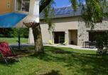 Location vacances Les Iffs - Gîte Melesse, 3 pièces, 4 personnes - Fr-1-538-125-1