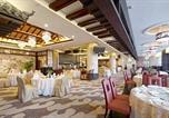 Hôtel Shenyang - Shenyang Chilbosan Hotel-2