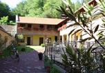 Location vacances Vukovar-Sirmium - Rooms Villa Iva-3