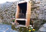 Location vacances Linares de Riofrío - Abadía - Vistahermosa-3