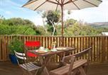 Hôtel Kingscote - Silver Sands Bed and Breakfast-1