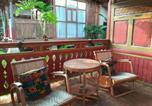 Villages vacances Bogor - Jadul Village Resort & Spa-3