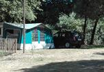 Camping Sallertaine - Camping Le Bois Verdon-4