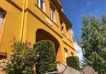 Location vacances Reichsfeld - Loft mon Soleil-1