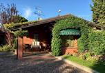 Villages vacances San Paolo d'Argon - Le Corti Del Lago-3