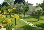 Location vacances Codognè - Casa sul Piave-4