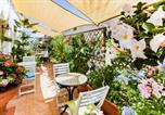 Hôtel Alghero - Alghero Roof Garden-4