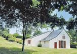 Location vacances La Gacilly - Holiday Home Beau Soleil-2