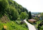 Location vacances Maria Taferl - Lichtlmühle-2