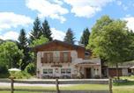 Location vacances Ledro - Agriturismo al Marter-1