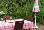 Location vacances Blosville - Le Bourg-3