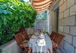 Location vacances Dubrovnik - K&L central apartments-2