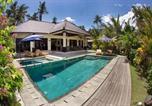 Location vacances Sidemen - Villa Barong-2