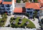 Location vacances Asprovalta - Assamaris-1