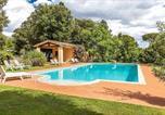 Location vacances Sinalunga - Bettolle Villa Sleeps 6 Pool Wifi-2