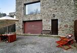 Location vacances Prats-de-Mollo-la-Preste - –Holiday home Veniat de Fabert-3