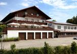 Hôtel Wörth an der Isar - Land-gut-Hotel Spirklhof-1