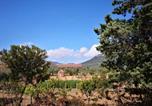 Location vacances  Province de Nuoro - Villa Walter-2