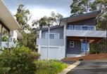 Location vacances Dunsborough - Cape Villas-1
