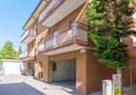 Location vacances Bibione - Apartments in Bibione 24623-1