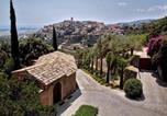 Location vacances  Province de Catanzaro - Luna Appartaments-3