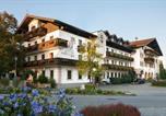 Hôtel Flintsbach am Inn - Hotel zur Post-2
