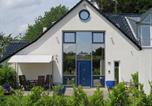 Location vacances Hattingen - Reiners`Alm-3