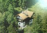 Location vacances Schliersee - Jagdschloessl-Tegernsee-Schliersee-1