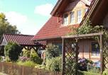 Location vacances Bad Fallingbostel - Ferienwohnung-Kribitz-Hodenhagen-1
