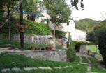 Location vacances Caprese Michelangelo - B&B Dagnano Basso-3