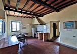 Hôtel Chianciano Terme - Relais Fattoria il Bacio-4