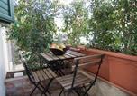 Hôtel Giardini-Naxos - B&B Passi di Mare-4