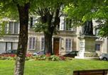Location vacances Beaune - Les Tilleuls de Monge-3
