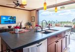 Location vacances Waianae - Bt 608 Two Bed Two Bath Condo with Gorgeous Sunset Views-3