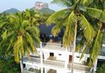Location vacances Sigirîya - Lakmini Lodge Sigiriya-4