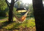 Camping Tarascon - Camping Bellerive-4