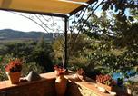 Location vacances Corciano - Chalet Strada Pievaola-2