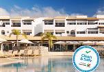 Villages vacances Albufeira - Pine Cliffs Hotel, A Luxury Collection Resort-3