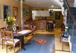 Hôtel Villebougis - L'Atelier Bob'Arts-3