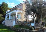 Location vacances Marciana Marina - Country House Tagliaferro-1