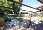 Location vacances Isola del Giglio - Casalino Spagnolo Cozy Apartment-2