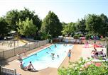 Camping Vitrac - Camping Le Bosquet-1