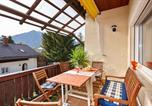 Location vacances Garmisch-Partenkirchen - Apartment Sir George-4