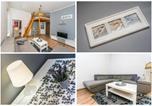 Location vacances Sopot - Apartament Horyzont-4