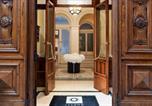 Hôtel Padova - Le Camp Suite & Spa-3